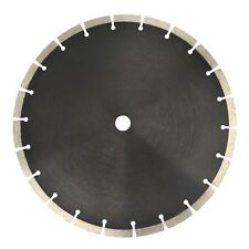 300mm Diamond Blade Cutting Disc 20mm Bore stihl saw Concrete Masonry AT611