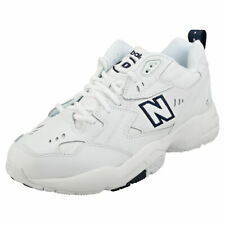 New Balance 608 Sneakers for Men for