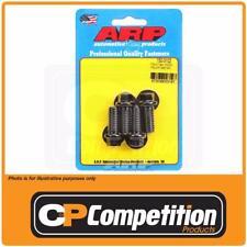 ARP ENGINE MOUNT BOLT KIT FORD WINDSOR BLACK HEX 150-3102