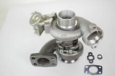 for Peugeot Citroen Ford 1.6L 1.6 Hdi  Turbo Turbocharger 49173-07508 TD025 TFF