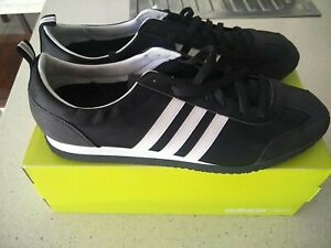 Adidas Neo casual shoes. Brand new with tags. Sneakers, runners Size 14 US