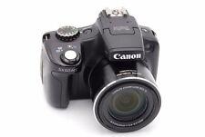 Canon Digitalkameras