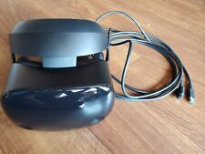 Samsung HMD Odyssey+ Plus Mixed Reality VR headset(HEADSET ONLY!)(READ!)