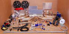 1990 1991 1992 1993 1994 Eagle Talon TSi AWD ESi T3T4 TurboCharger Turbo Kit 1G