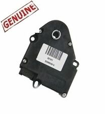 Mercedes W163 ML430 ML55 AMG ML320 Genuine Actuator Motor - A/C Flap 1638200108