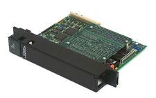 NEW HORNER ELECTRIC HE697BEM600E I/O CONTROLLER HE697BEM600