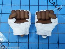 Storm Toys 1:6 Mike Tyson (Youngest Heavyweight) Figure - Fist