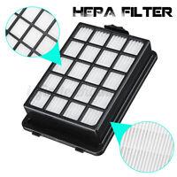 Pet Sensor Vacuum Cleaners H13 HEPA Grille Filter For SAMSUNG CycloneForce  ^ ∑