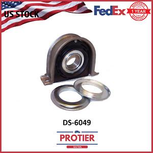 Protier Drive Shaft Center Support Bearing -  Part # DS6049