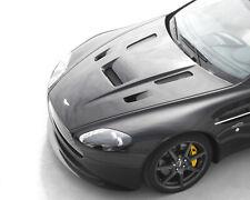 Aston Martin Vantage Racing Hood