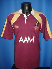 Queensland State of Origin Rugby League Shirt size XL