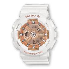 Orologio Casio Baby G-shock Lady Ba-110-7a1er