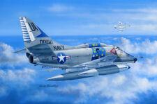 HOBBY BOSS 1/48 a-4e Skyhawk #81764