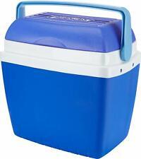 Thermos Cool Box, Blue, 32L
