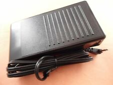 Foot Control Pedal w Cord Brother PC5000,PC6000,PC7500,PE8200,PE8500 # XC6651121