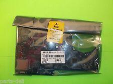 NEW Genuine XPS 15z L511z Motherboard w/Intel i5-2410M 2.3GHz CPU 3W01Y