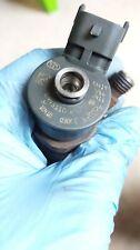 Bosch Injector 0445110297 CITROEN PEUGEOT FORD 1.6 HDI BOSCH