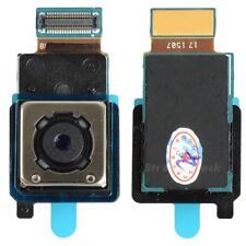FOTOCAMERA POSTERIORE PER SAMSUNG GALAXY S6 SM-G920 G920F FLAT 16MP VIDEOCAMERA