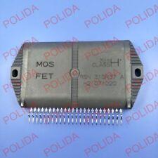 1PCS IC Módulo Panasonic SIP-24 RSN310R37A RSN310R37A-P RSN310R37