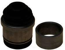 Suspension Control Arm Bushing ACDelco Pro 45G31003