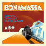 Joe Bonamassa - Driving Towards The Daylight NEW CD