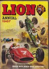 Hardcover Fair Grade Comic Books