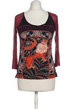 Custo Barcelona Langarmshirt Damen Longsleeve Shirt langärmliges Obe... #acc0843
