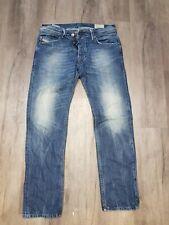Diesel Jeans W30 L30