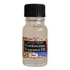 Ancient Wisdom Frankincense Home Fragrances