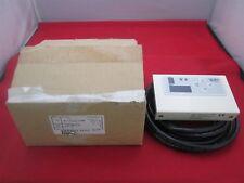 Yazaki Kako Corp FCU-SV02 AGV Multi Monitor new