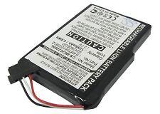 UK batterie pour Mitac Mio C220S 027260eoc E4MT081202B12 3,7 V rohs