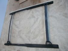 Buick Rainier SUV Roof Rack Assembly Complete 04 05 Used OEM Factory 2004
