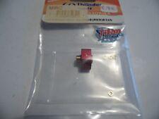 Thunder Tiger PV0808-R Axe Washout Métal Mini TITAN E325