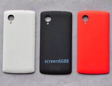 Für LG Nexus 5 D820 D821 Akkudeckel Akku Deckel Backcover Vibration NFC Antenne