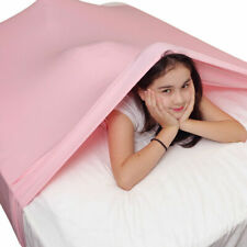 Sensory Compression Bed Sheet/Wrap for Kids Alternative to Weighted Blankets