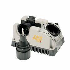 Drill Doctor 750X Drill Bit Sharpener