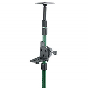 Bosch TP320 TELESKOPS rotary laser, TP320 telescopic rod-Green
