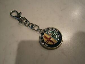 Used  Alfa Romeo Key Ring