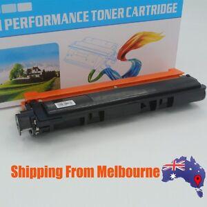 Premium Toner TN240 for Brother DCP9010CN/HL3070CW/HL3075CW/HL3040CN/HL3045CN