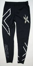 2XU Women's Running Compression Tights _ size M
