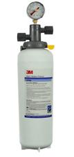 3M Water Filtration Filter System, Bev160 Part #5616301