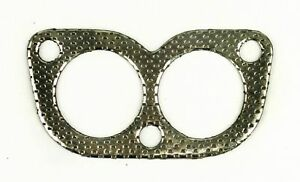 Exhaust Manifold Flange Gasket For 280 ZX/ZXT (HGS130) 2.8 (1978-1983) JE027