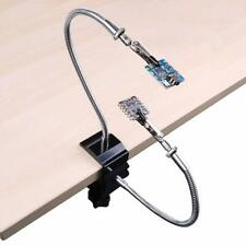 Flexible Helping Hands Soldering, Third Hand, Soldering Station Tool Simple for