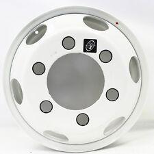 """16"""" x 6"""" Steel dual wheel  Isuzu REACH, FE130 28860W"""