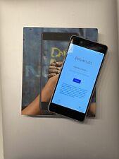 Smartphone Android Nokia 5 funzionante