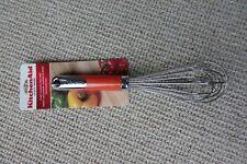 Jeu joints étanchéité 200911 joint set joints toriques pour DeLonghi pour ESAM 03.110 ESAM 03.120