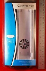 Wii COOLING FAN