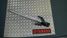 """Yamahan YZF R125 ab 2014 """"Tauchrohr rechts"""" Original Yamaha"""