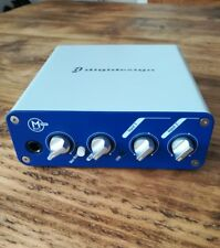 Digidesign MBox 2 Mini USB Audio Interface