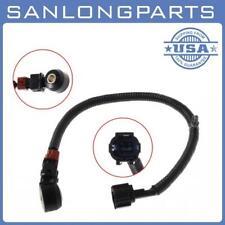22060-30P00 KS79 Knock Sensor & Wiring Harness Engine Knock Detonation Sensor